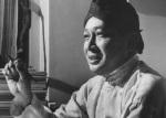 Soeharto 1