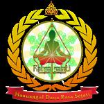 logo RasaSejati